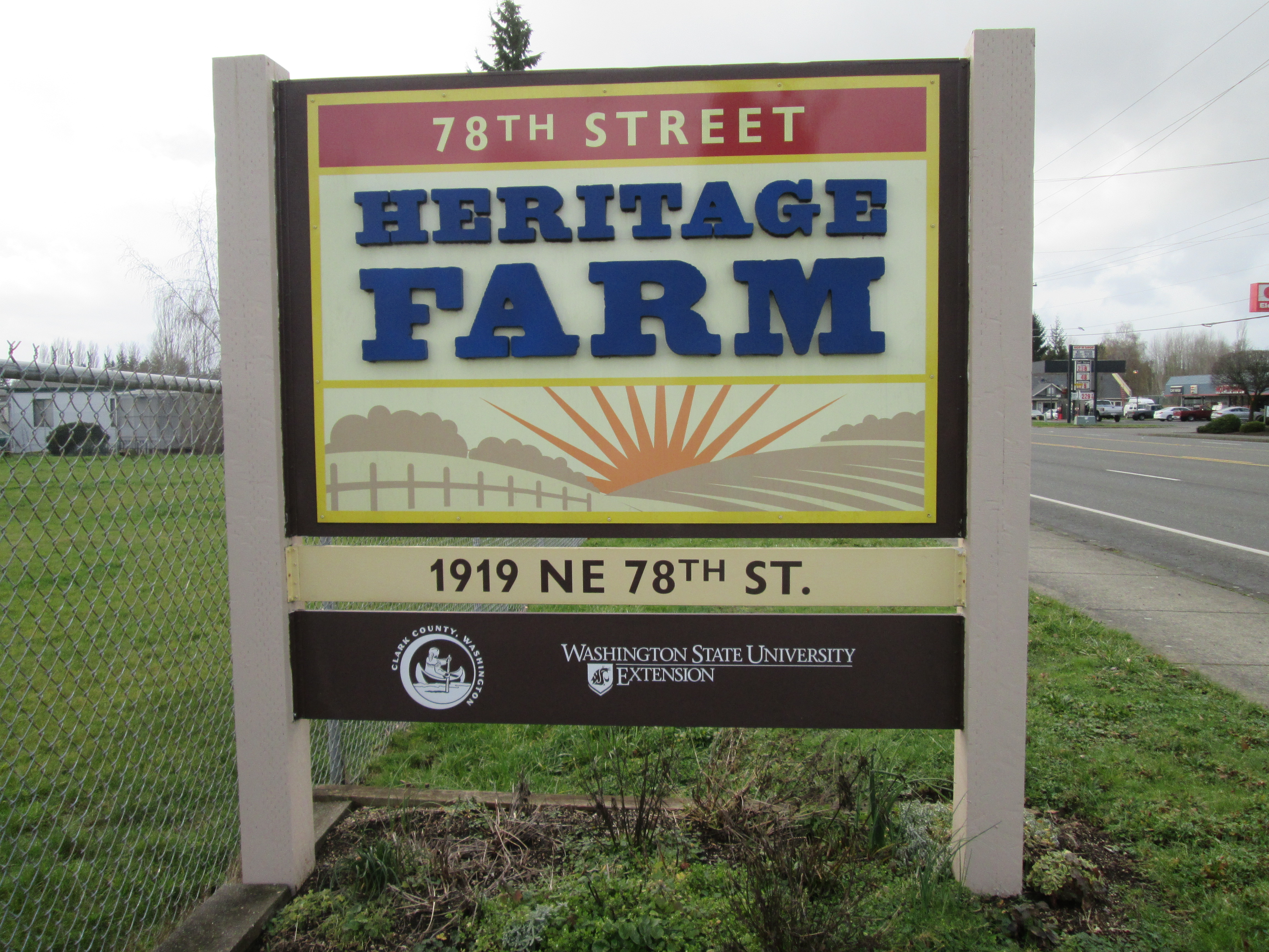 b667902ec Welcome to the Heritage Farm – Heritage Farm